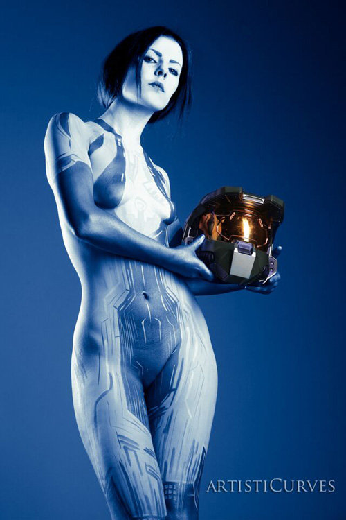 cortana-body-paint-03