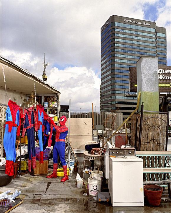 Super-Heroes-03