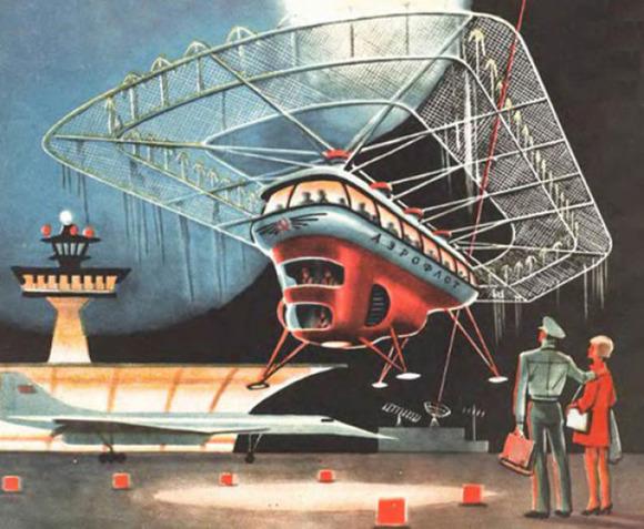 Fantastic_future_flying_machines_013_01252014