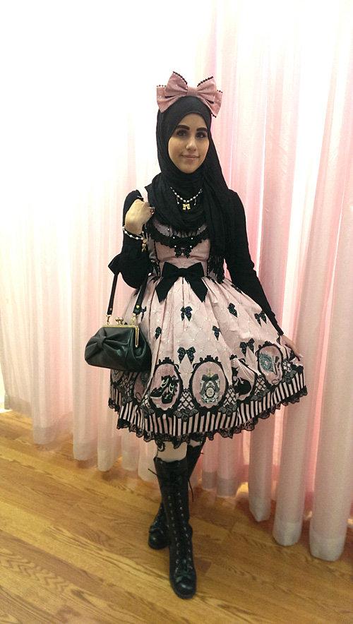 hijab-lolita-07