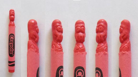 futurama-crayons-2