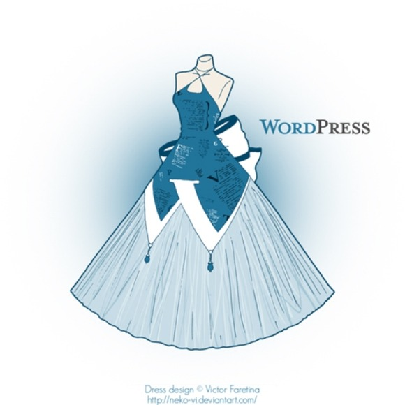 website_dresses_19