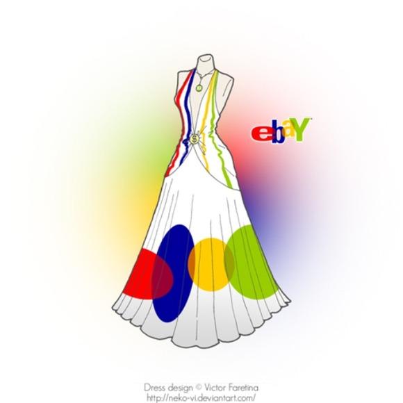 website_dresses_13