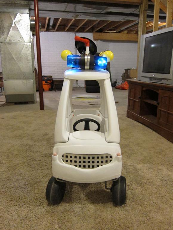 ghostbusters-kid-car-2