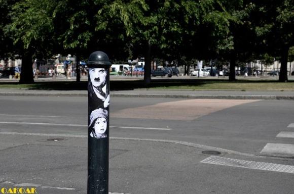 Street-Art-by-oakoak-15-600x397