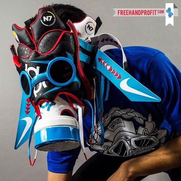 Sneakerhead-Gary-Lockwood-25