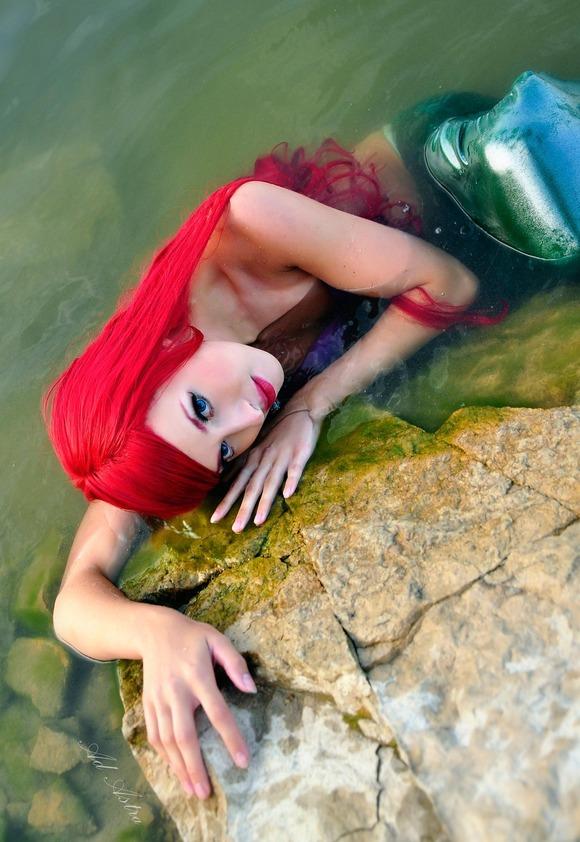 ariel___little_mermaid_by_yana_mio-d471lf6