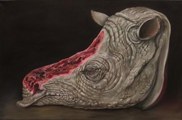 Chris-Musina-painting1