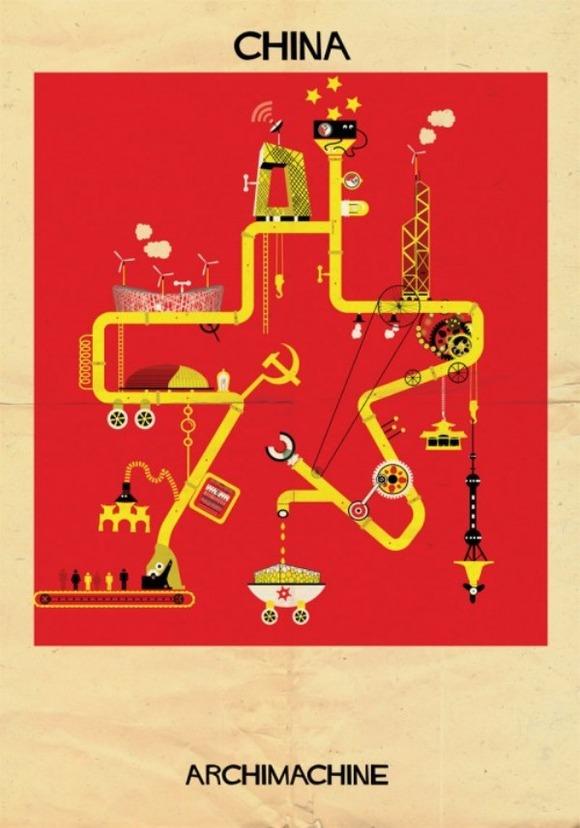 china-archimachine-500x714