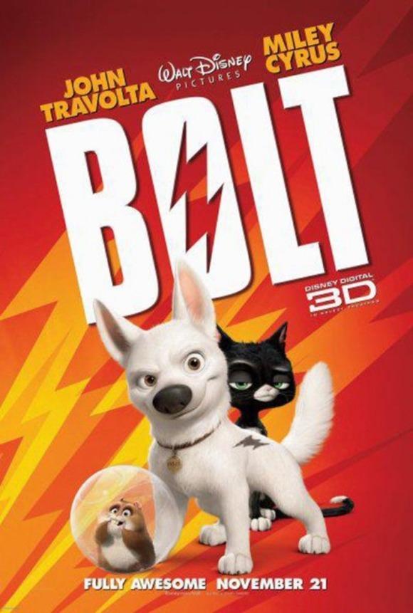 2008-Bolt-Poster-539x800