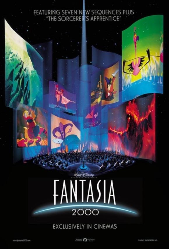 1999-Fantasia-2000-Poster-541x800