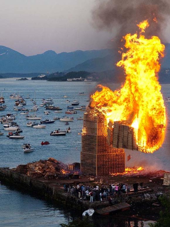 pallet-bonfire7