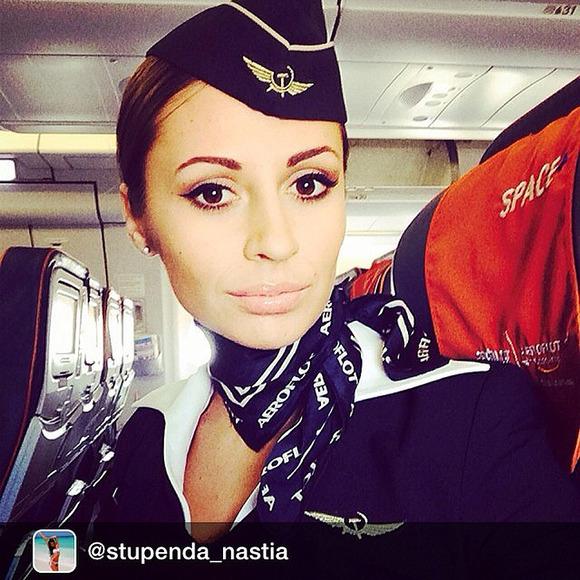 stewardessrfgirls08