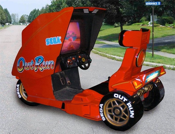 outrun_sega_car