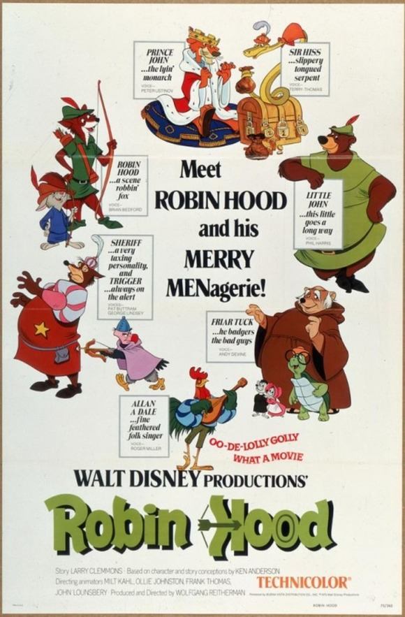 1973-Robin-Hood-Poster-526x800