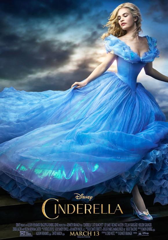 cinderella-poster-e1416428956859