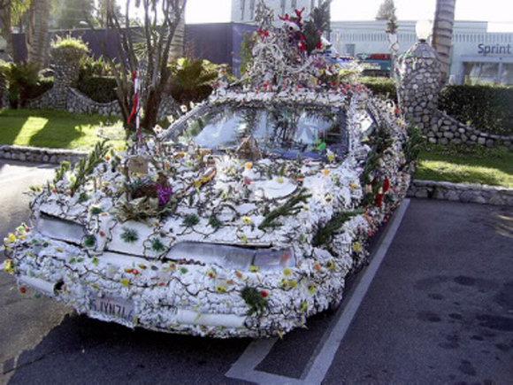 christmas-car-decorations-9