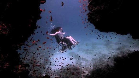 underwater_wheelchair_10