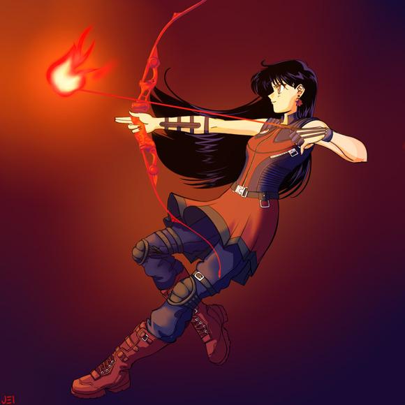 sailor_moon_avengers_04