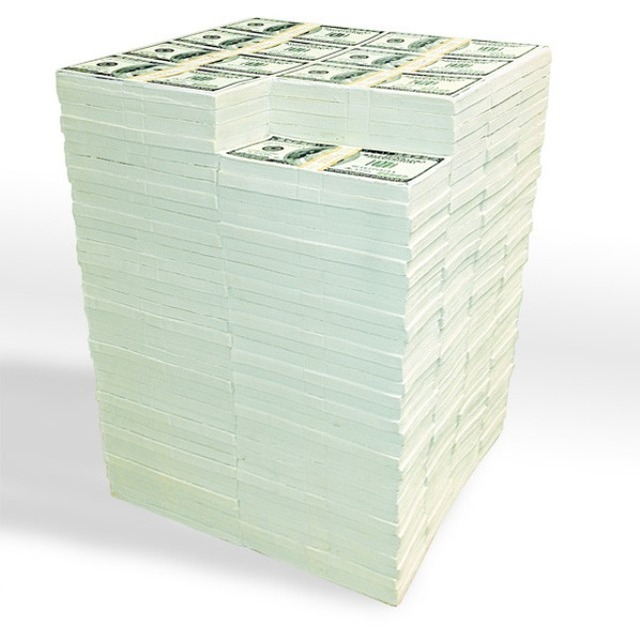 Stack-Of-Cash-Side_1024x1024