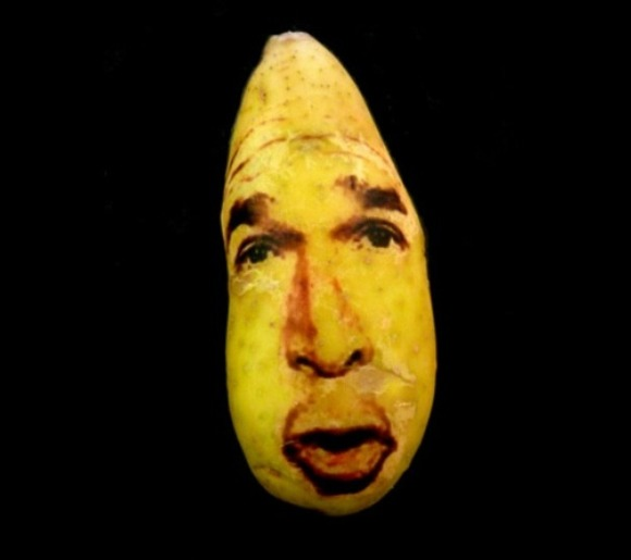 potatoportraits09