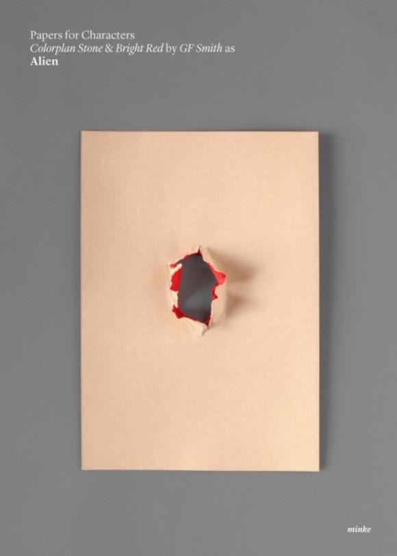 minimalist-paper-film-poster-alien-500x700