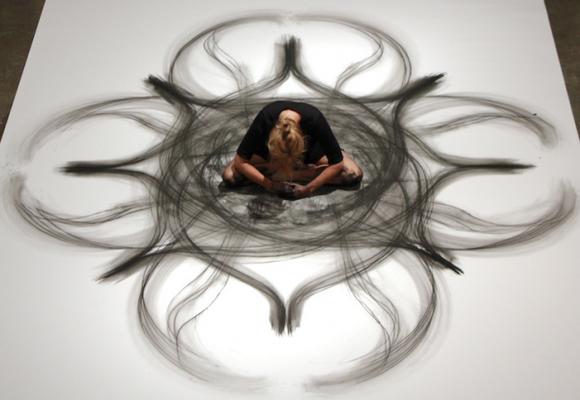 Heather-Hansen-Value-Of-A-Line-Body-Art-12-600x414