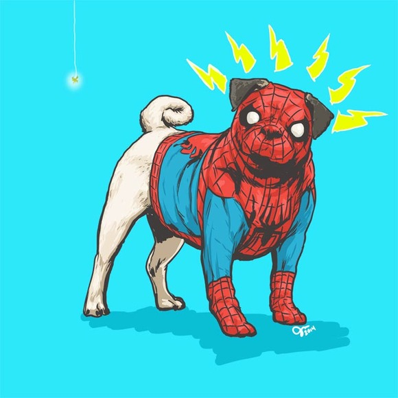 Josh-Lynch-Marvel-Dogs-9
