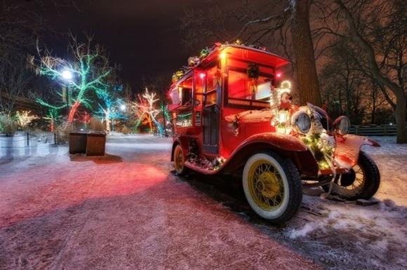 christmas-car-decorations-12-600x398