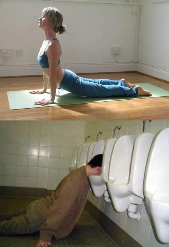 funny-yoga-1