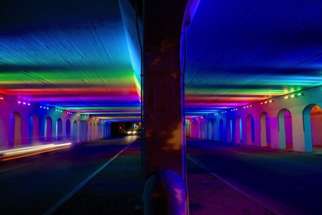 billfitzgibbonslightrails2