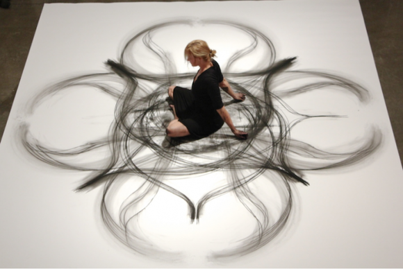 Heather-Hansen-Value-Of-A-Line-Body-Art-10-600x401