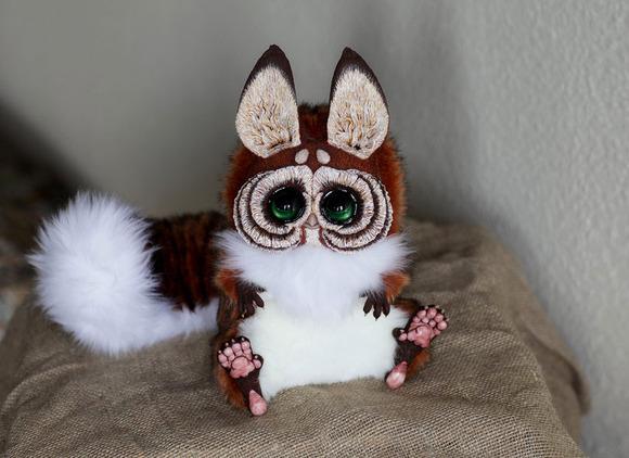 cute-animal-fantasy-dolls-santani-7