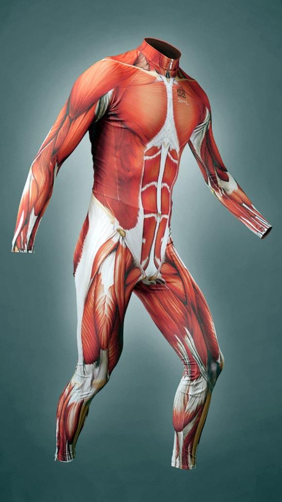 musclesuit03