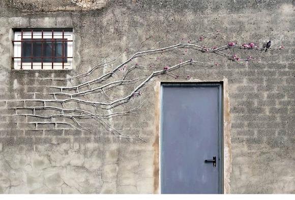 Pejac-street-art-in-asia-9