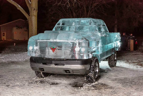 Canadian-Tire-Ice-Truck-2
