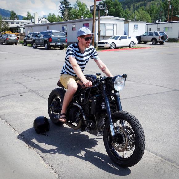 Hormel-Black-Label-Bacon-Motorcycle-740x740