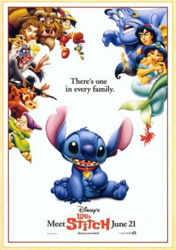 2002-Lilo-and-Stitch-Poster-564x800