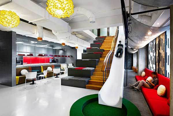 creative-office-workspaces-designs-inspirations-23