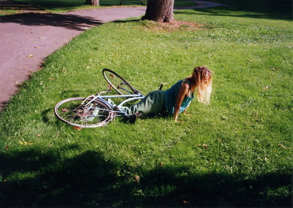bicycle2_web