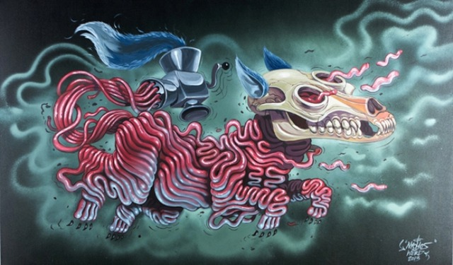 Nychos-animal-art-2