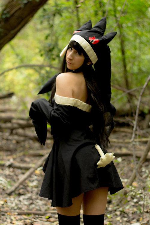 banette-pokemon-cosplay-01