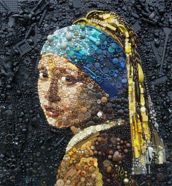 1-Jane-Perkins-600x650