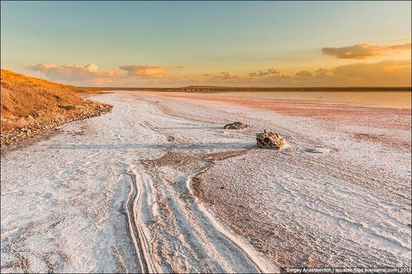 sivash-salt-lagoons-13[5]