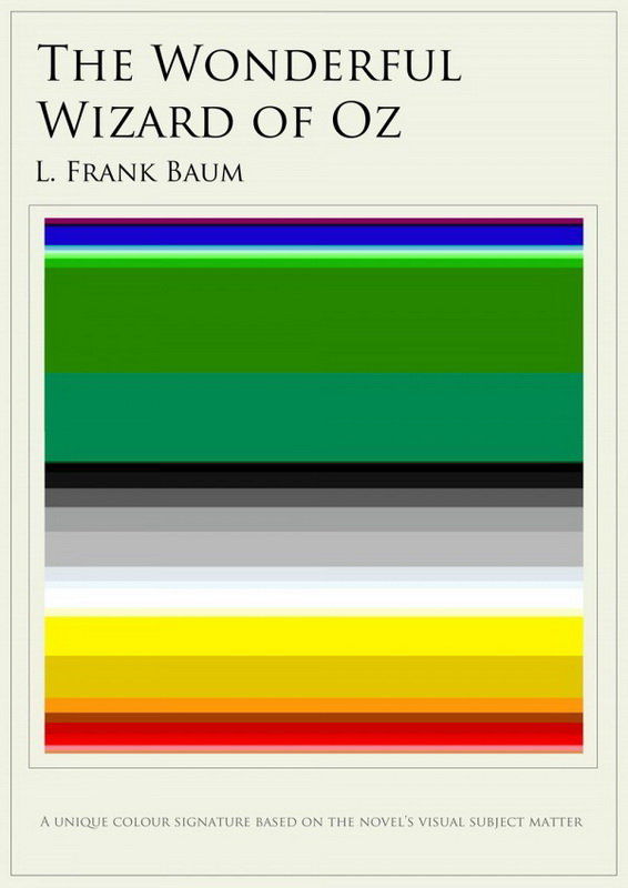 color-coded-book-titles-jaz-parkinson-01-600x848