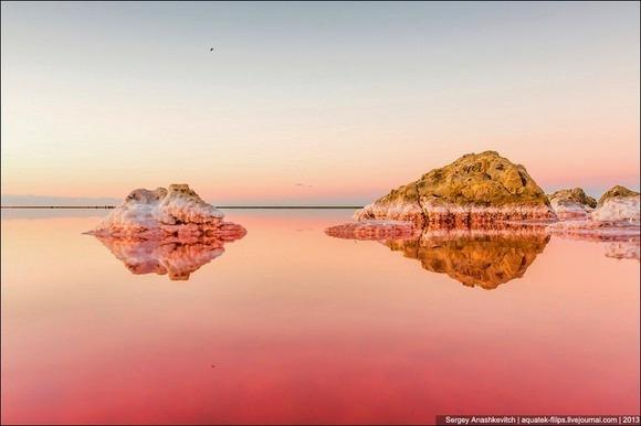 sivash-salt-lagoons-9[2]