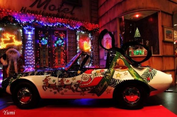 christmas-car-decorations-2-600x398