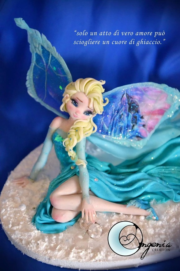 fairy_elsa_snow_queen___sold_out__by_angeniac-d7z4m07