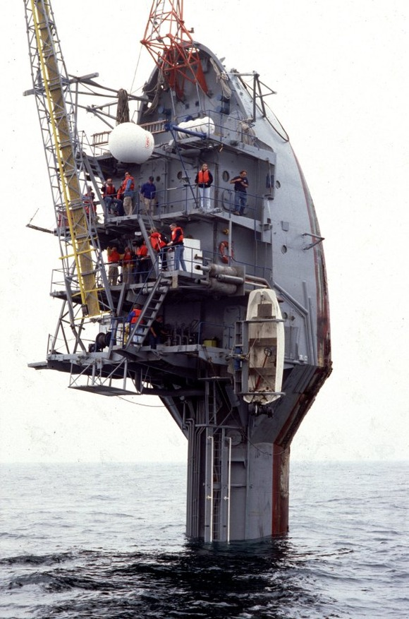 FLIP-ship-3