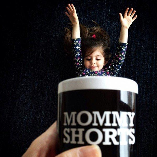 2-@mommyshorts-600x600